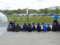 School Tours at Tralee Bay Wetlands (2)