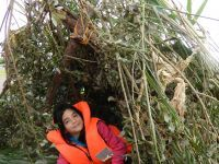 Kids Camp at Tralee Bay Wetlands (3)
