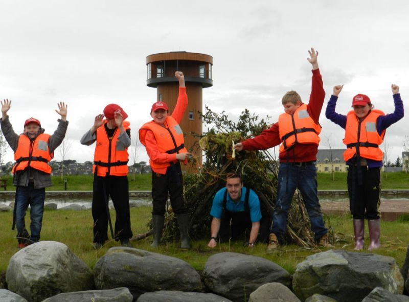 Diversity and Inclusion in Outdoor & Experiential Learning