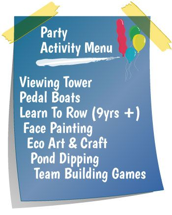 kids-party-activities