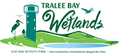 Tralee Bay Wetlands