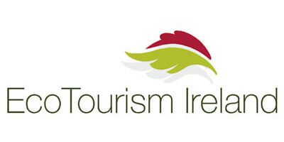 Eco Tourism Ireland