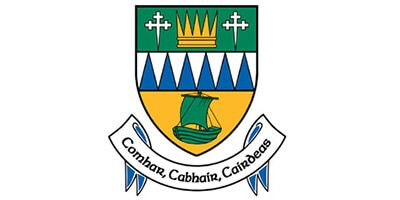 Kerry County Council
