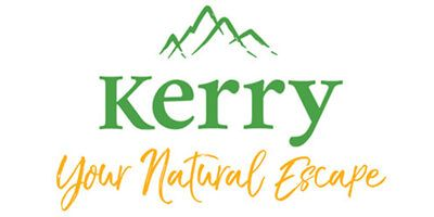 Kerry Your Natural Escape